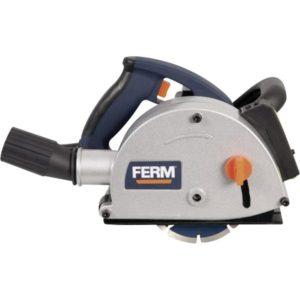 Ferm WSM1009-bon-modele