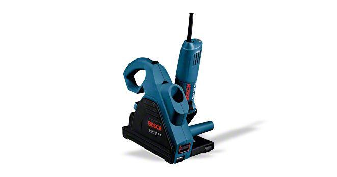 Bosch-Professional-GNF-35-CA