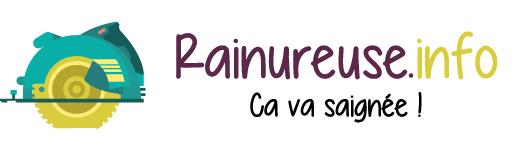 Rainureuse.info